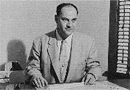 Howard T. Corts