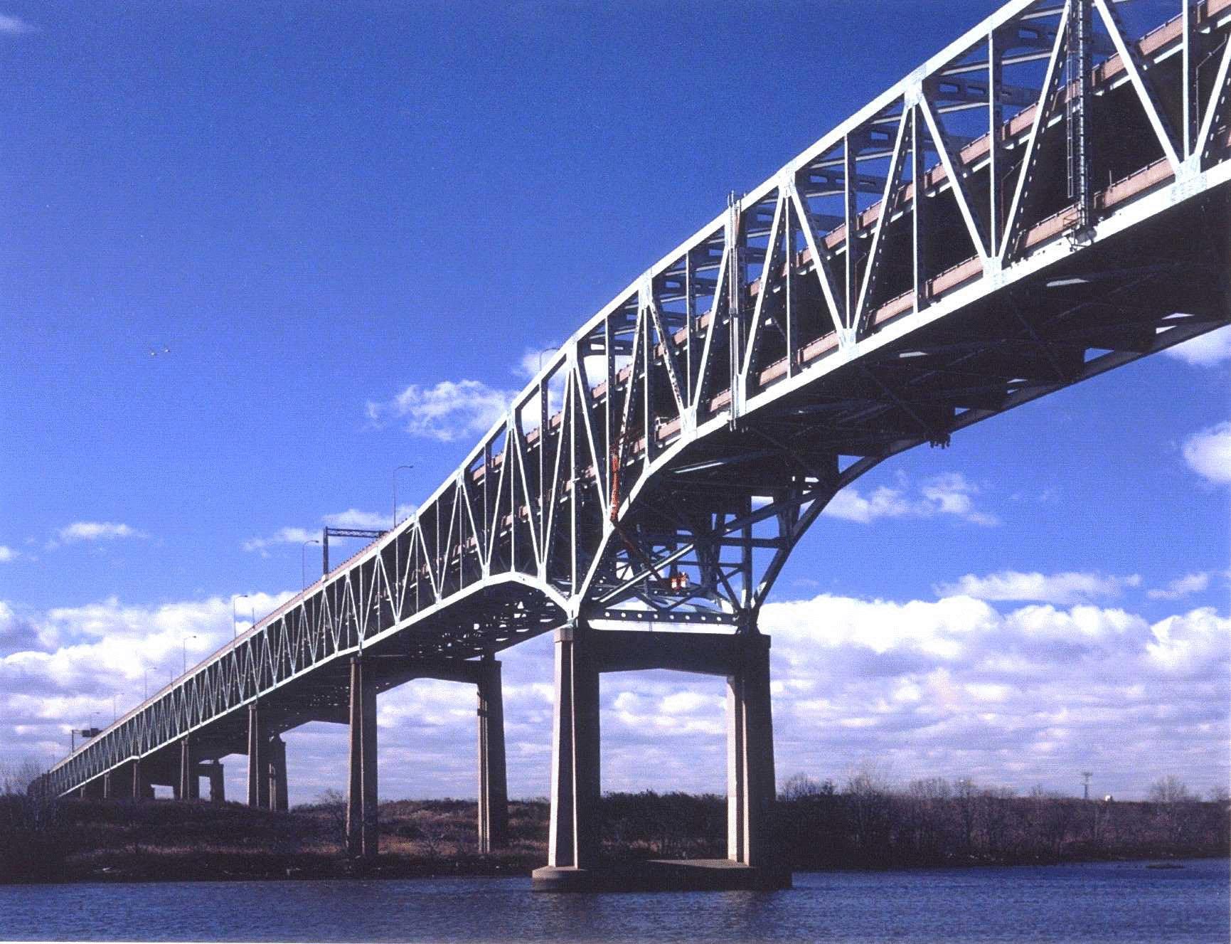 Girard Avenue Bridge